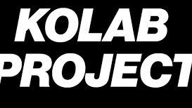 image feature Kolab Project