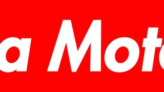 image feature La Mota Drain