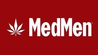 image feature MedMen Tempe - PHX Airport (University Dr)