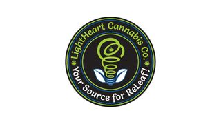 image feature LightHeart Cannabis Co