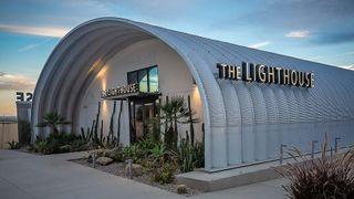 image feature The Lighthouse - Coachella