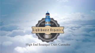 image feature Lighthouse Organics - Billings