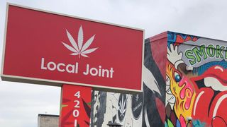 image feature Local Joint - Phoenix