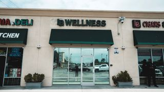 image feature Long Beach Wellness Center