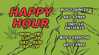 image feature Lovelight Cannabis Co