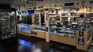 image feature Marijuana Club 99