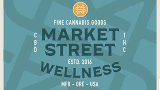 image feature Market Street Wellness