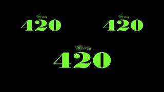 image feature Marley 420 - Covington