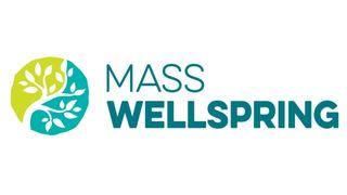 image feature Mass Wellspring