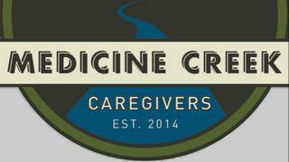 image feature Medicine Creek Caregivers - Bozeman