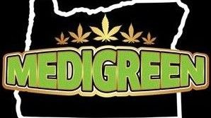 image feature MediGreen Collectives