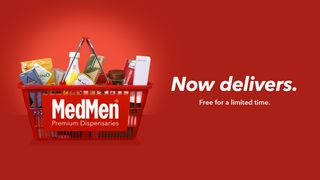 image feature MedMen Los Angeles - West Hollywood TEMPORARILY CLOSED