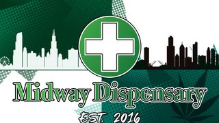 image feature Midway Dispensary