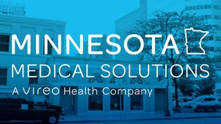 image feature Minnesota Medical Solutions - Bloomington