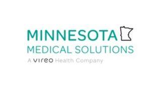 image feature Minnesota Medical Solutions - Moorhead