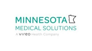 image feature Minnesota Medical Solutions Rochester