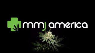 image feature MMJ America - Las Vegas