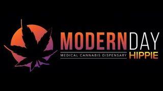 image feature Modern Day Hippie