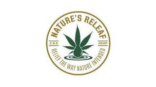 image feature Nature's Releaf, LLC.
