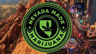 image feature Nevada Made Marijuana