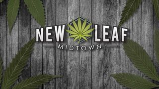 image feature New Leaf Midtown