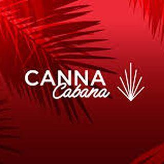 image feature NewLeaf Cannabis – Edmonton, Kennedale
