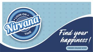image feature Nirvana Cannabis Dispensary - East 11th