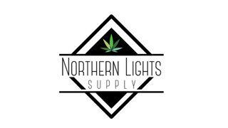 image feature Northern Lights Supply - Nisku