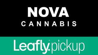 image feature Nova Cannabis - Southpointe