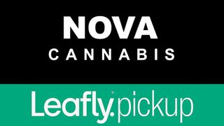 image feature Nova Cannabis - Toronto, Queen Street West