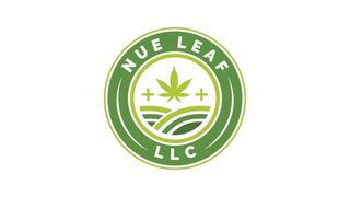 image feature Nue Leaf LLC of Ardmore