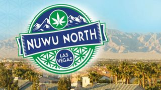 image feature NuWu North
