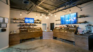 image feature OKind Cannabis Co.