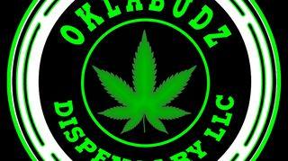 image feature OklaBudz Dispensary