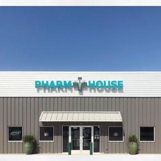 image feature PHARM+HOUSE