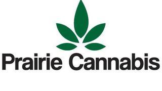 image feature Prairie Cannabis