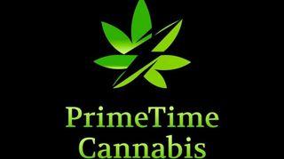 image feature PrimeTime Cannabis