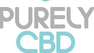 image feature Purely CBD - Arlington