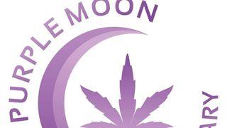 image feature Purple Moon Dispensary