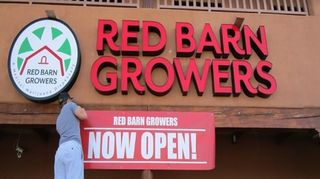 image feature Red Barn Growers - Santa Fe