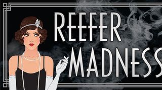 image feature Reefer Madness Dispensary