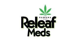 image feature Releaf Meds
