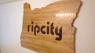 image feature Rip City Delivery
