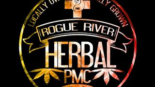 image feature Rogue River Herbal Pain Management Center