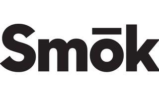 image feature Smōk