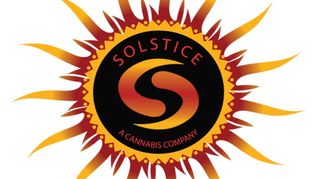 image feature Solstice