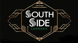 image feature SouthSide Cannabis