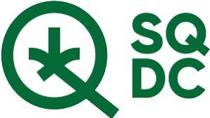 image feature SQDC - Joliette