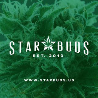 image feature Star Buds Altus