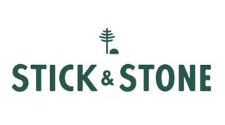 image feature Stick & Stone Cannabis Co.